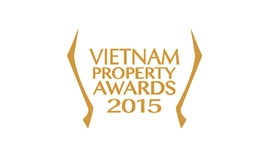 VietNam Property Awards 2015